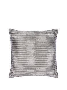 studio-g-campello-cushion