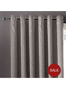 studio-g-verona-lined-eyelet-curtains-66x90