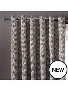 studiog-verona-lined-eyelet-curtains-90x72