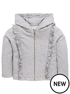 mini-v-by-very-girls-lurex-ruffle-hoody