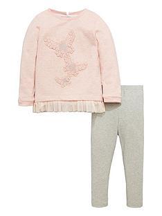 mini-v-by-very-girls-crochet-butterfly-sweat-set