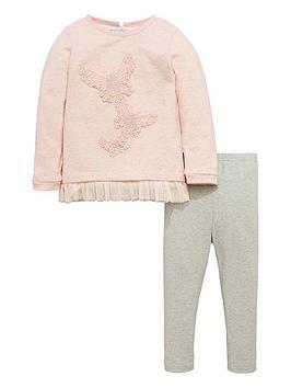 mini-v-by-very-girls-crochet-butterfly-sweat-top-and-legging-set-pinkgrey