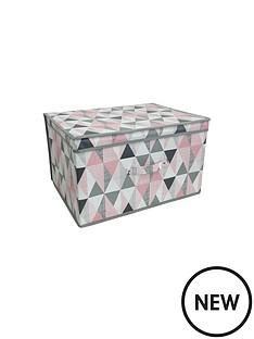 vevtor-jumbo-storage-chest