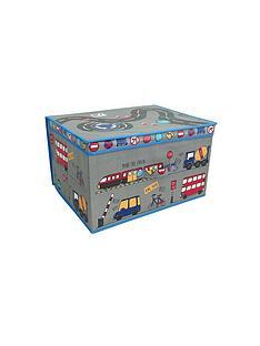 travel-jumbo-storage-chest