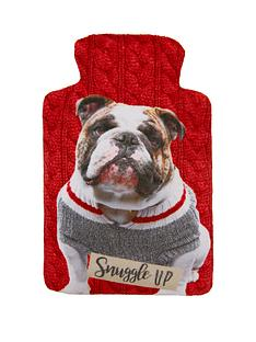 snuggle-up-bulldog-microwavable-wheat-pack