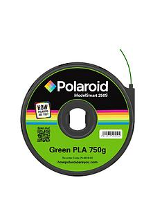 polaroid-750g-pla-green