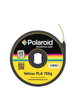 polaroid-750g-planbsp--yellow