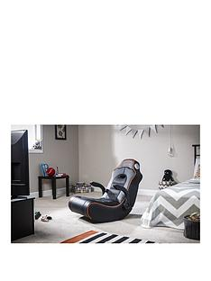 x-rocker-g-force-21-floor-rocker-gaming-chair