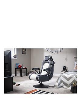 x-rocker-torque-21-dac-pedestal-chair