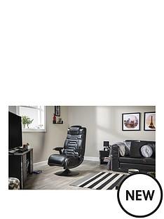 x-rocker-pro-41-dac-pedestal-chair