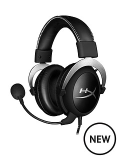 hyperx-cloud-gaming-headset-silver