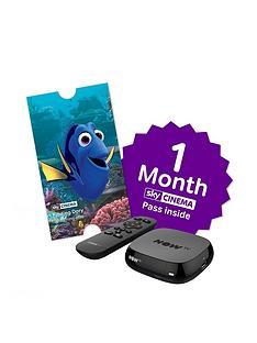 now-tv-now-tv-box-1-month-cinema-pass-sky-store-voucher