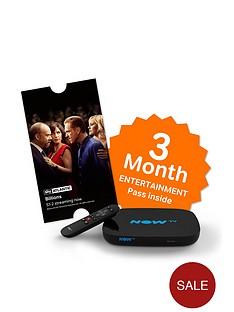 now-tv-now-tv-smart-box-3-month-entertainment-pass-sky-store-voucher