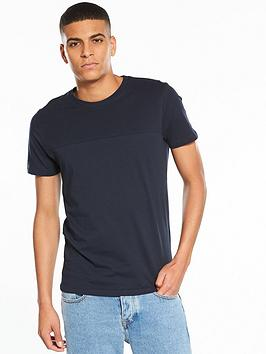 selected-homme-fred-ss-tee