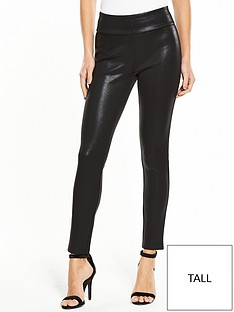 v-by-very-tall-premium-wet-look-legging
