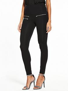 v-by-very-confident-curve-zip-detail-legging-standard