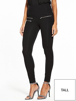 v-by-very-tall-confident-curve-zip-detail-leggings-black