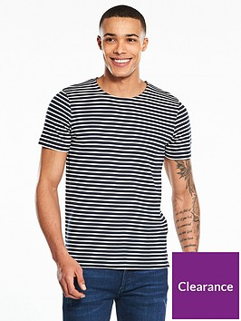 selected-homme-bret-ss-tee