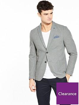 selected-homme-aikennbspsuit-jacket-grey-marlnbsp
