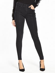 v-by-very-tallia-mid-rise-front-seamed-skinny-jean