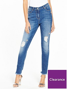 v-by-very-tallia-mid-rise-jewel-embellished-skinny-jean