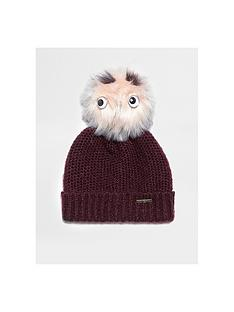 river-island-novelty-pom-pom-bean