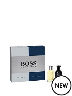 hugo-boss-boss-bottled-30ml-edt-boss-bottled-night-30ml-edt-gift-set