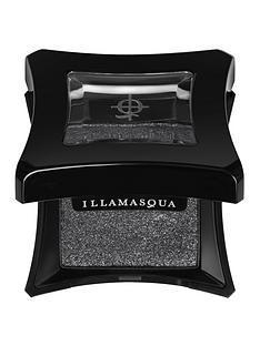 illamasqua-powder-eyeshadow-superstitious