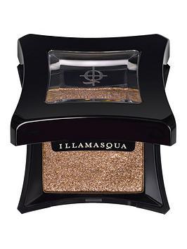 illamasqua-powder-eyeshadow-hoard