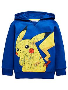 pokemon-boys-catchem-all-overhead-hoody