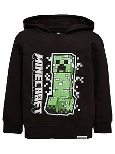 minecraft-boys-creeper-overhead-hoddy