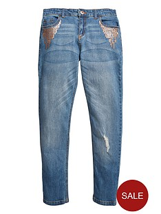 v-by-very-sequin-detail-skinny-jean-with-stretch