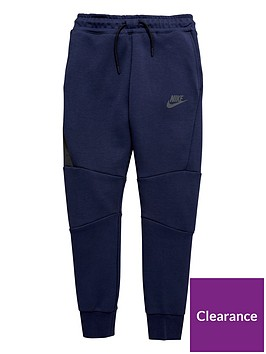 nike-older-boy-tech-fleece-pant