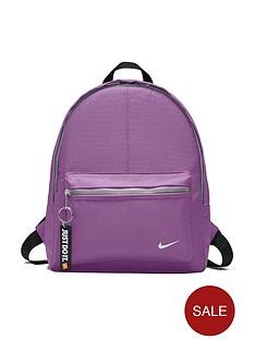 nike-nike-younger-classic-backpack
