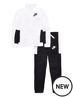 nike-older-boy-poly-panel-tracksuit