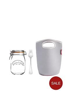 kilner-make-and-take-1-litre-jar-set