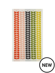 orla-kiely-house-multi-stem-pack-of-2-hand-towels-ndash-classic