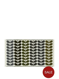 orla-kiely-house-mutli-stem-pack-of-2-bath-mats