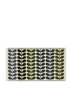 orla-kiely-house-orla-kiely-multi-stem-pack-2-bath-mats-moss