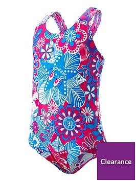 speedo-younger-girls-fantasy-flowers-swimsuit