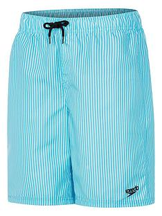 speedo-boys-sunstripe-17-inch-watershort