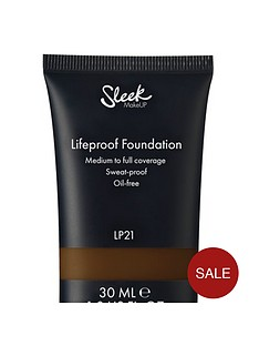 sleek-make-up-life-proof-foundation
