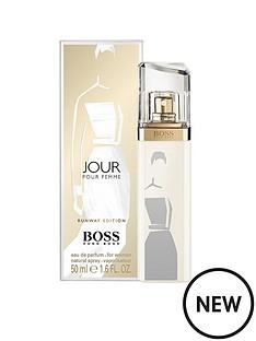hugo-boss-hugo-boss-jour-pour-femme-runway-edition-50ml-edp