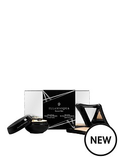 illamasqua-beyond-skin-gift-set