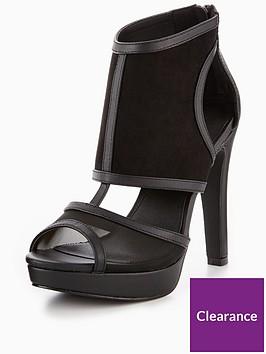 v-by-very-kira-sporty-platform-sandal-black