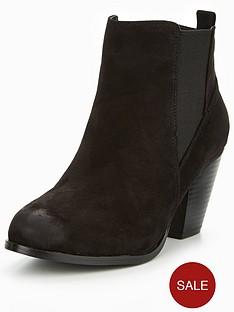 v-by-very-shae-elastic-detail-mid-heel-western-boot-black