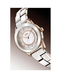 storm-storm-zarina-rose-gold-dial-enamel-bracelet-ladies-watch