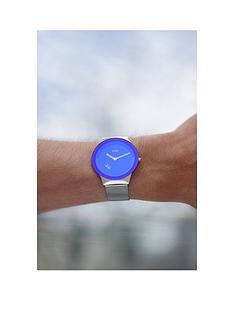 storm-storm-sotec-lazer-blue-mesh-bracelet-mens-watch