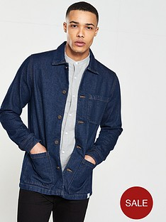 only-sons-only-amp-sons-trash-denim-overshirt