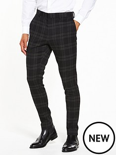 only-sons-only-and-sons-papa-check-trouser